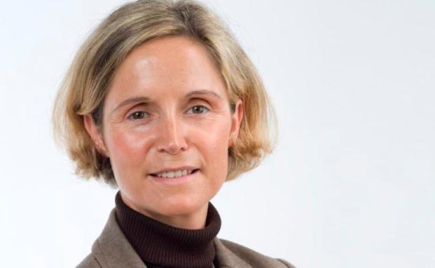 Simone Müller-Esche
