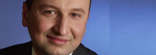 Mustafa Behan, Who Finance