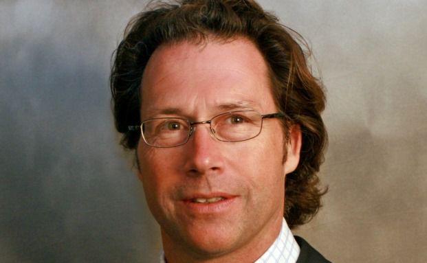 Jörg Knaf, Executive Managing Director von Natixis Global AM für Deutschland, Österreich und die deutschsprachige Schweiz