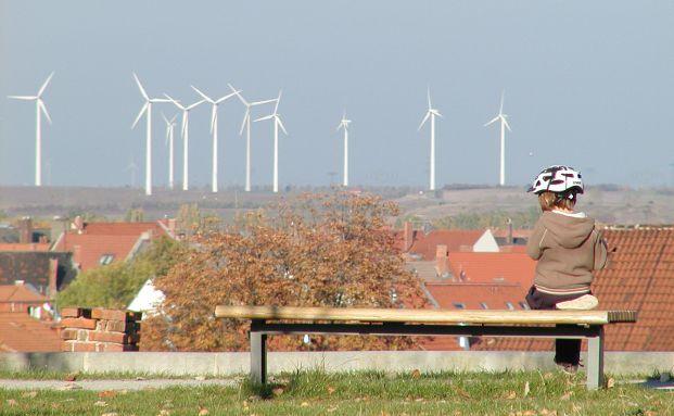 Ein neuer Anleihen-ETF aus dem Hause Blackrock setzt auf Nachhaltigkeit. Foto: millhouse / <a href='http://www.pixelio.de' target='_blank'>pixelio.de</a>