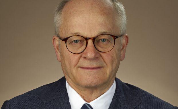 Walter Naggl