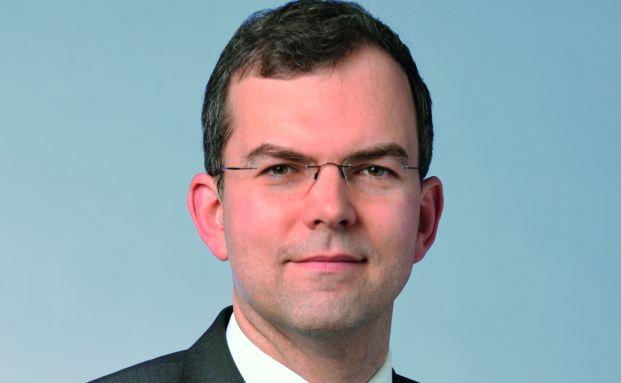 Hans-Jörg Naumer