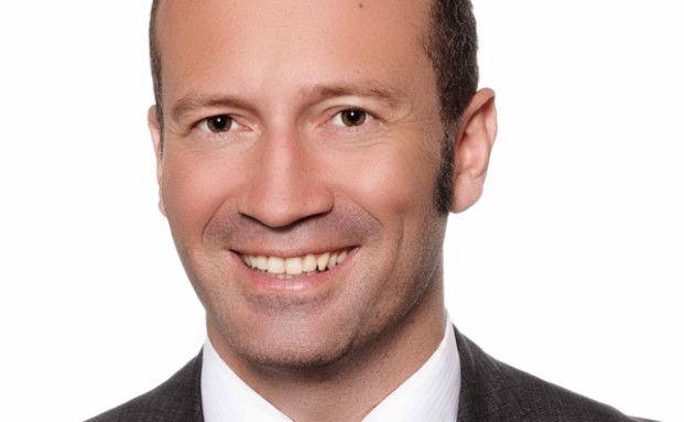 Geschäftsführer bei Kontor Stöwer Asset Management