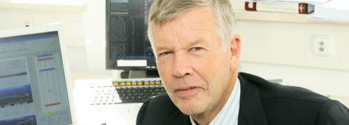 Jens Ehrhardt, Quelle: Andreas Bröckel