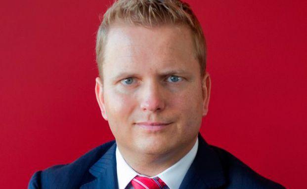 Thomas Neumann, Geschäftsführer der bestadvice Private Vermögen GmbH