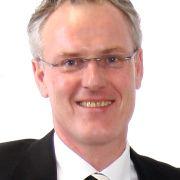 Ulrich Neumann, Gothaer