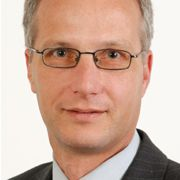 Anton Neumeier, Shedlin