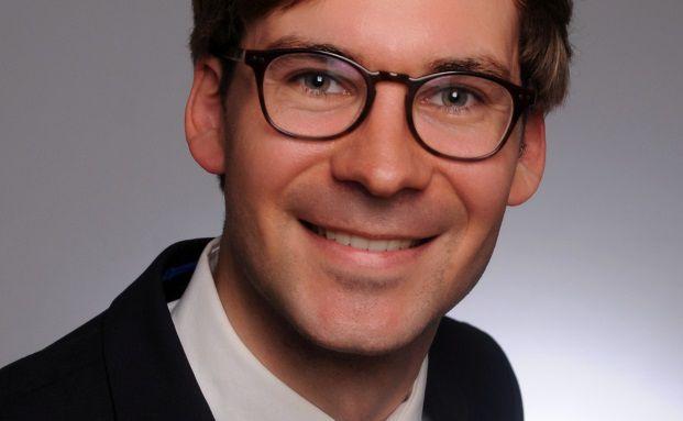 Nicolai Striewe von Taurus Investment Holdings
