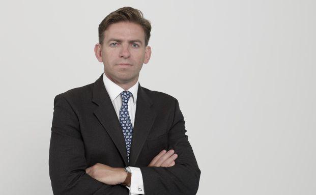 Nicolas Samaran wird EMEA-Chef der Produktentwicklung bei Invesco PowerShares
