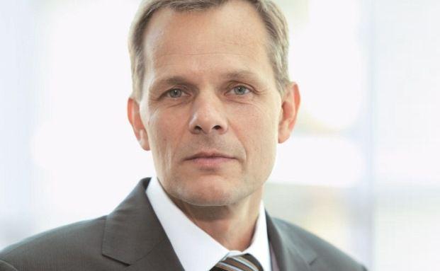 Wohnungsmarkt-Experte Christian Nieraad