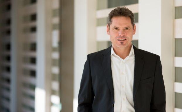 Frank Nobis, Geschäftsführer des Instituts für Vorsorge und Finanzplanung (IVFP) sowie Fachautor und Fachreferent in den Bereichen Altersvorsorge und Financial Planning