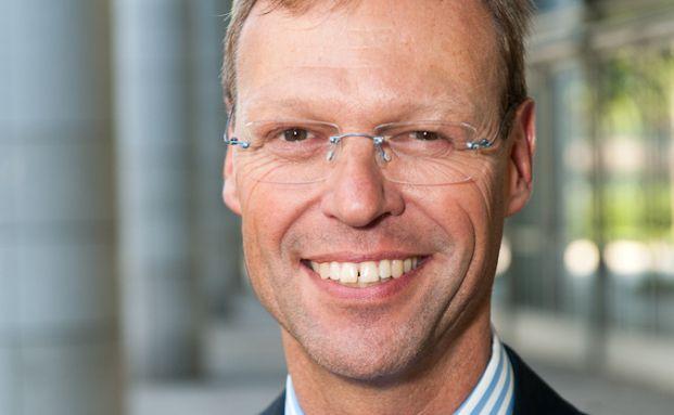 Peter Nonner