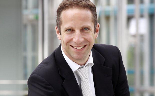 Norbert Porazik, Fonds Finanz Maklerservice