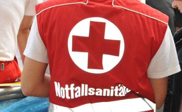 Notfallbehandlungen m&uuml;ssen private Krankenversicherer immer<br>&uuml;bernehmen, auch wenn ihre Kunden ihre Beitr&auml;ge nicht<br>gezahlt haben. Foto: Fotolia