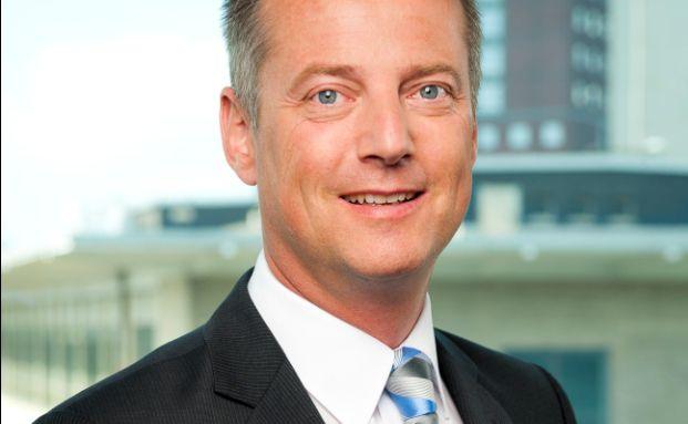 Markus Novak