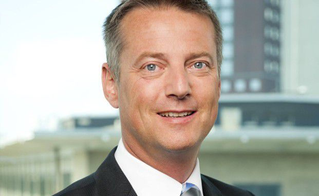 Markus Novak, Director Wealth Management, Standard Life