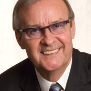 Wilfried Kempchen, OVB