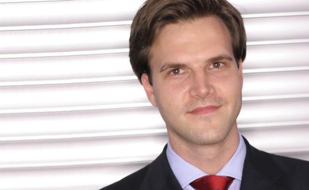 Tim Ockenga
