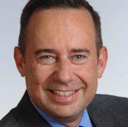 Olaf Riemer, HSBC