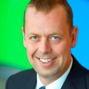 Torsten Oletzky