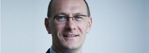 Olgerd Eichler, Fondsmanager bei Mainfirst