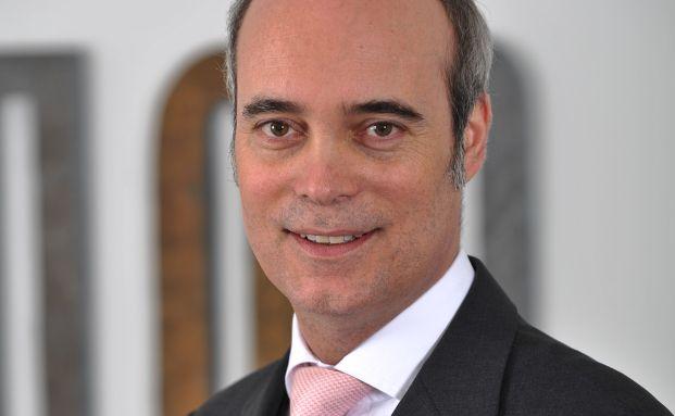 Oliver N. Hagedorn