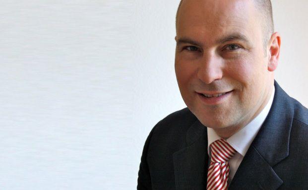Oliver Lang, BCA