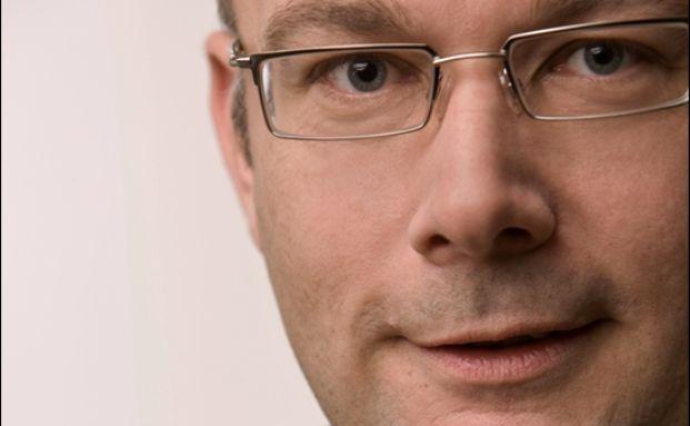 Oliver Weinrich