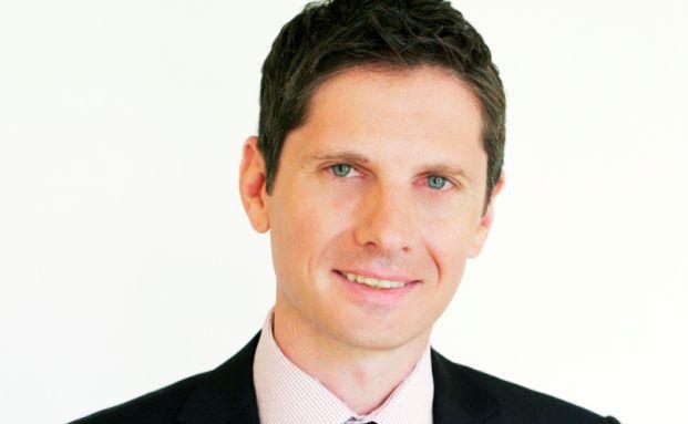 Mark Ortmann, ITA
