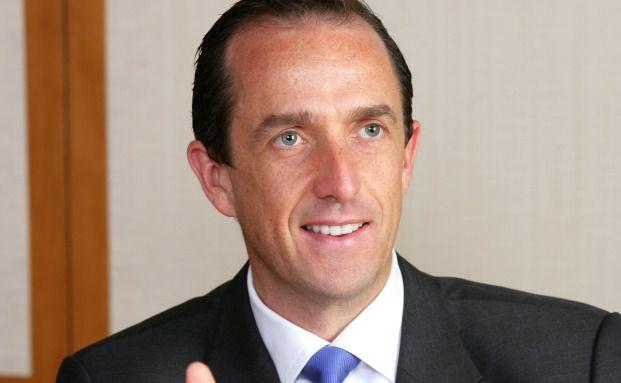 Adam Osborn