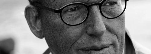 Oswald Metzger (Foto: Marco Moog)