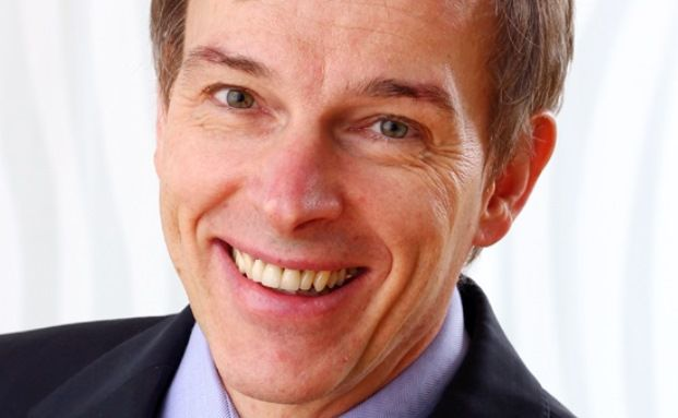 Otmar Lang, Chefökonom der Targobank