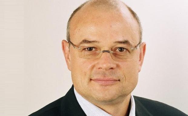 Rainer Ottemann