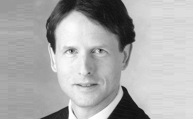 Martin Ottmann
