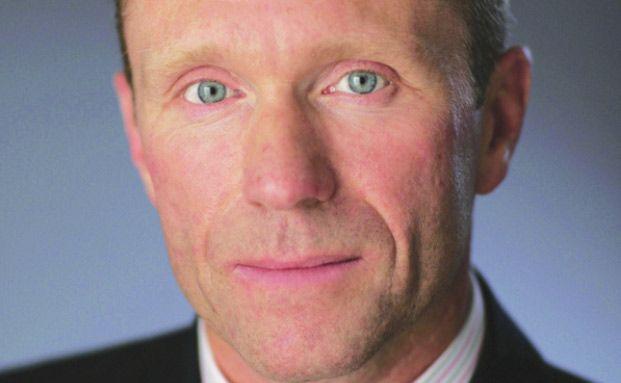 Adrian Owens managt den GAM Star Discretionary FX