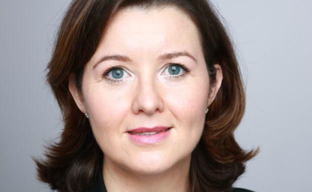 Cordula Haase-Theobald