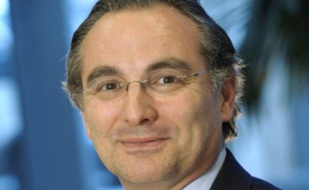 Fondsmanager Pierre Puybasset