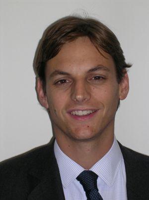 Felix Pachernegg
