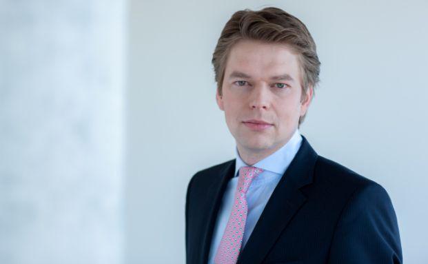Patrick König: Neuer Produktchef bei Meriten Investment Management