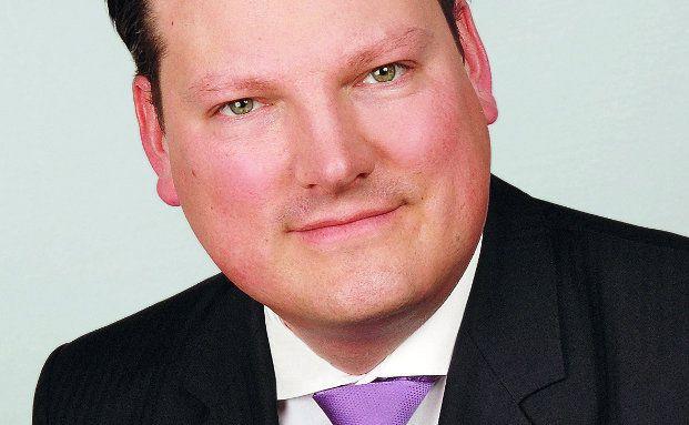 """Andreas Patzner, Rechtsanwalt, Steuerberater und Partner bei der Wirtschaftsprüfungsgesellschaft KPMG in Frankfurt: """"Die Steuerfreiheit von Altfondsanteilen fällt""""."""