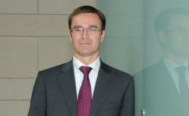 Leon Svejgaard Pedersen