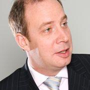 Peer Reichelt, Netfonds