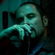 """""""Die Entf&uuml;hrung der U-Bahn<br>Pelham 123"""" (Foto: Sony Pictures)"""
