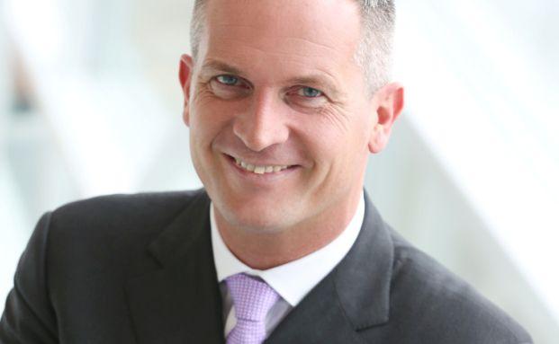 Marcus Perschke