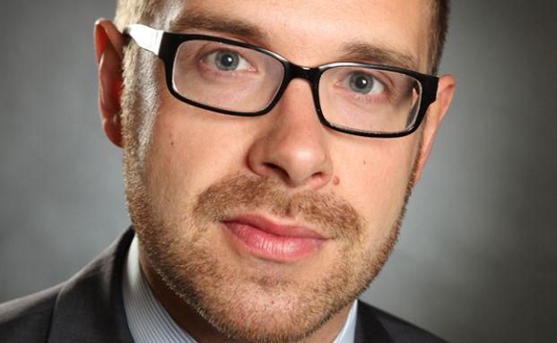 Peter Gorynski, neu im Vertriebsteam von Franklin Templeton Investments