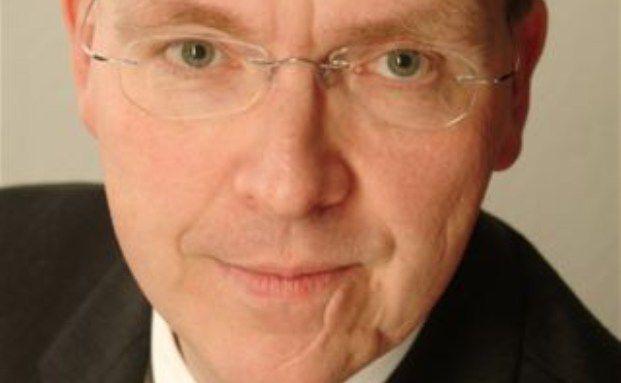 Rechtsanwalt Peter Konrad