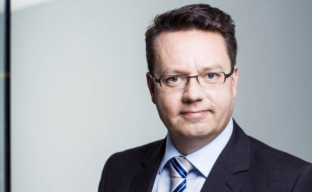 Peter Schwark ist Mitglied der Geschäftsführung des Gesamtverbands der Deutschen Versicherungswirtschaft. Foto: © GDV