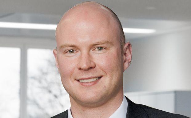 Peter Steffen, neuer Portofolio-Manager bei Ethenea. Foto: tabeavogel.ch