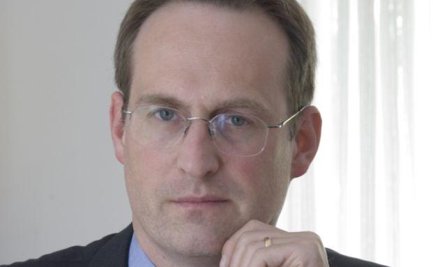 Fondsverwalter Hannes Peterreins, Vorstandsvorsitzender der Dr. Peterreins Portfolio Consulting