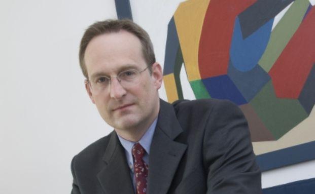 Hannes Peterreins ist seit 1989 im Bereich Vermögensverwaltung, Geldanlagen und Kapitalanlagen tätig.